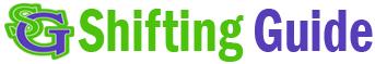 shiftingguide-logo